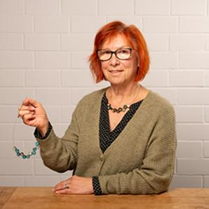 Anne Meuthen