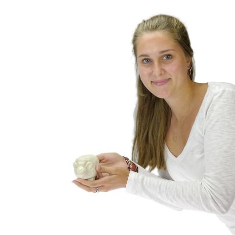 Greta Klapproth